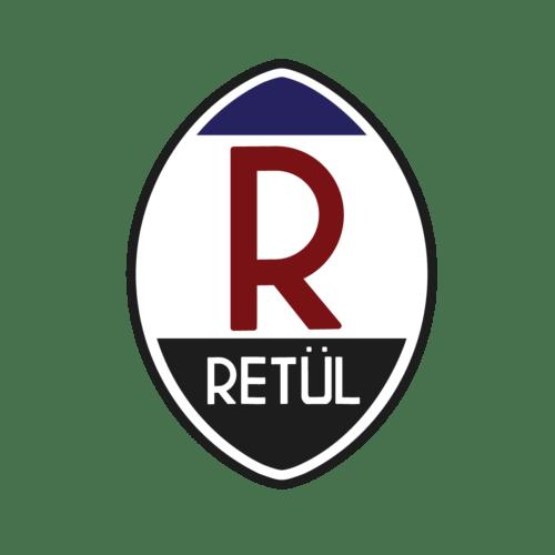 Retul_Escut